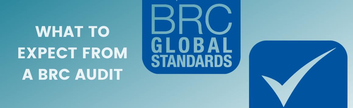 BRC Audit