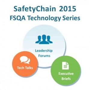 2015 SafetyChain Tech Series_1