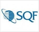 SQF_0