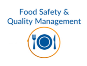 SafetyChain Food Safety & Qualty Management Solution