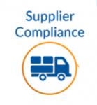 SafetyChain Supplier Compliance Soluition