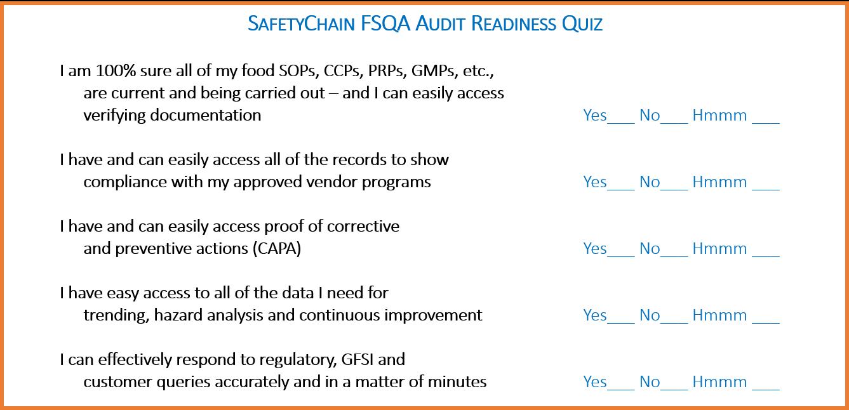 audit quiz_0