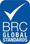 brc-logo-sm