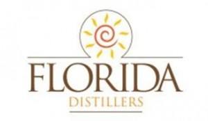 florida-distillers-85169982