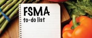 fsma to do_2