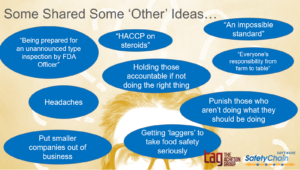 """Some Share Some """"Other"""" Ideas - Blog Post Image"""