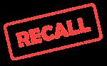 recall (2)