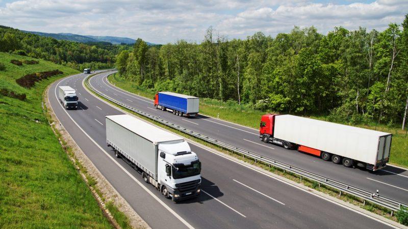 sanitary-transportation-trucks-800x450