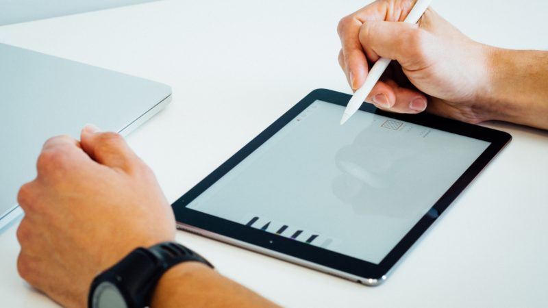 stylus_tablet-800x450