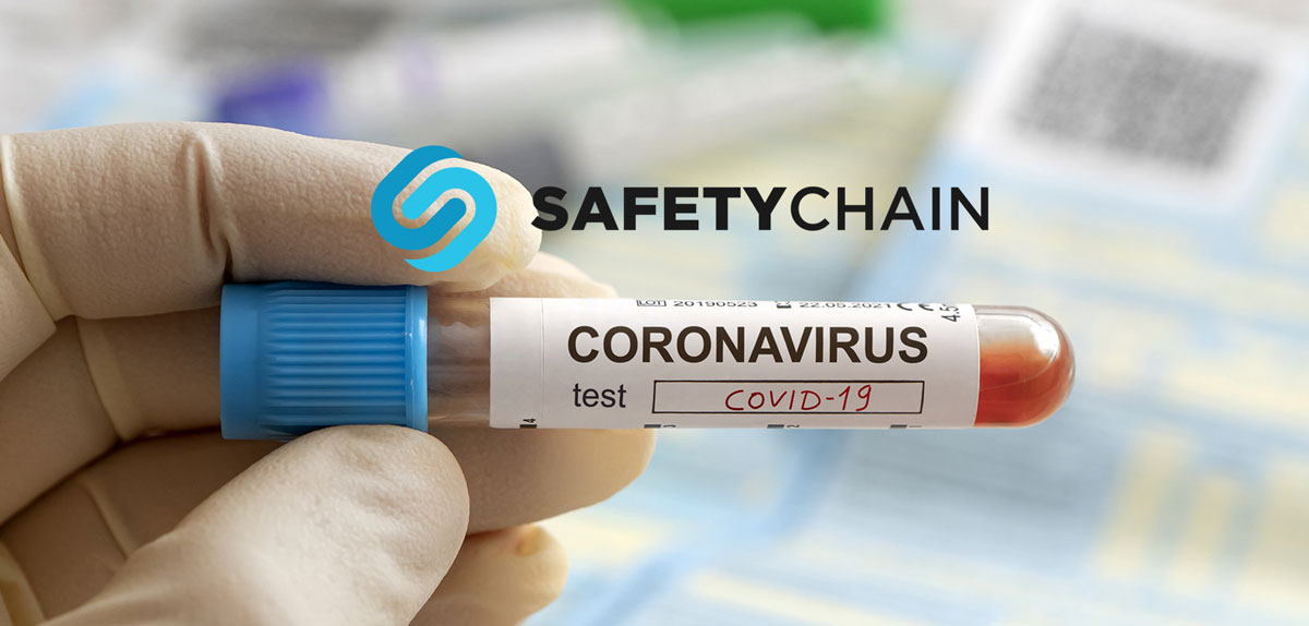 coronavirus-covid-19-solutions
