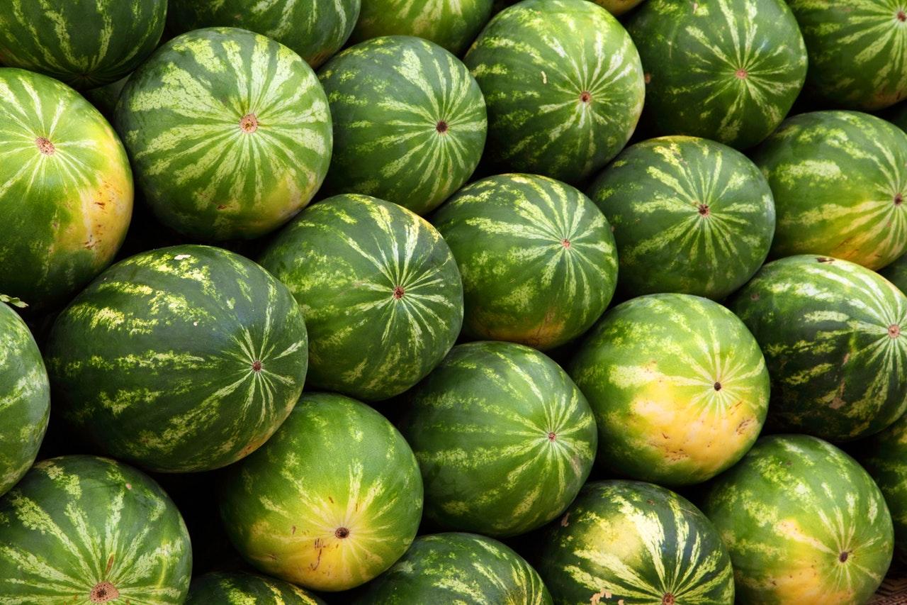 background-backgrounds-food-fruit-42063