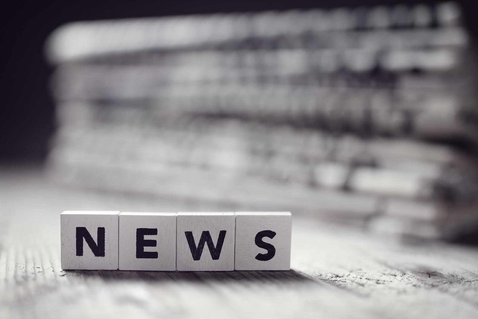 bigstock-News-and-newspaper-headlines-c-178222015