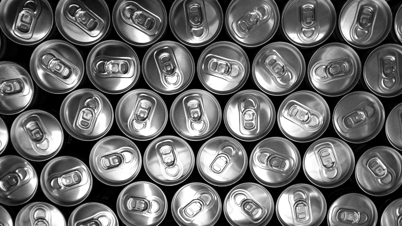 cans-fuzzy-drinks