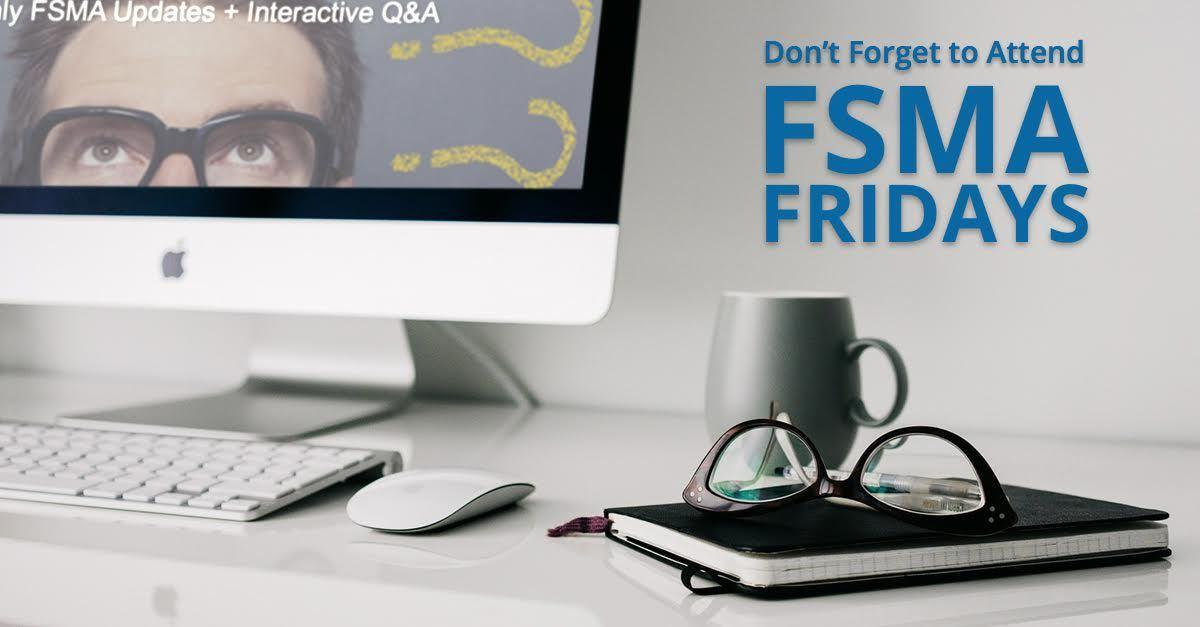 Don't_Forget_FSMA