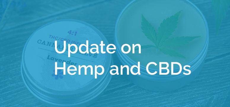cannabis-update-on-hemp-and-CBDs