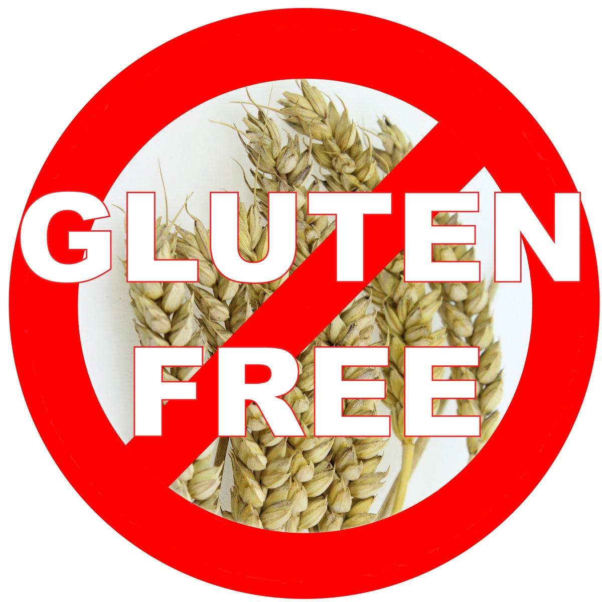 gluten-free01-lg
